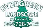 Evergreen Landscape INC